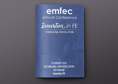 EMFEC Group